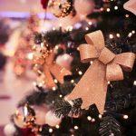 予算1000円のおしゃれなクリスマスプレゼント5選(美容・ボディケア編)