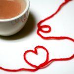 ホットチョコレートで暖かいバレンタインはいかが?おすすめ5選