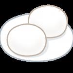 お饅頭を手土産に、老舗の味おすすめ3選