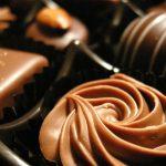 マツコの知らない世界で紹介された美味しいチョコレートまとめ【2016年バレンタイン】