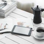 おしゃれなコーヒーのプチギフトおすすめパッケージ5選