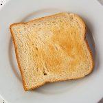おしゃれなオーブントースター、お祝いにおすすめの人気ブランド8選